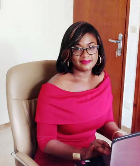 Eléonice YOMAN